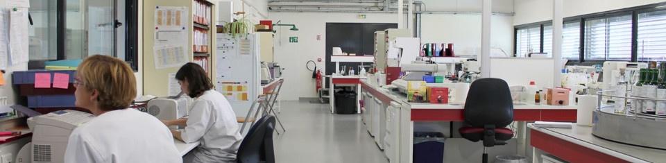 laboratoire-bergerac-duras-2